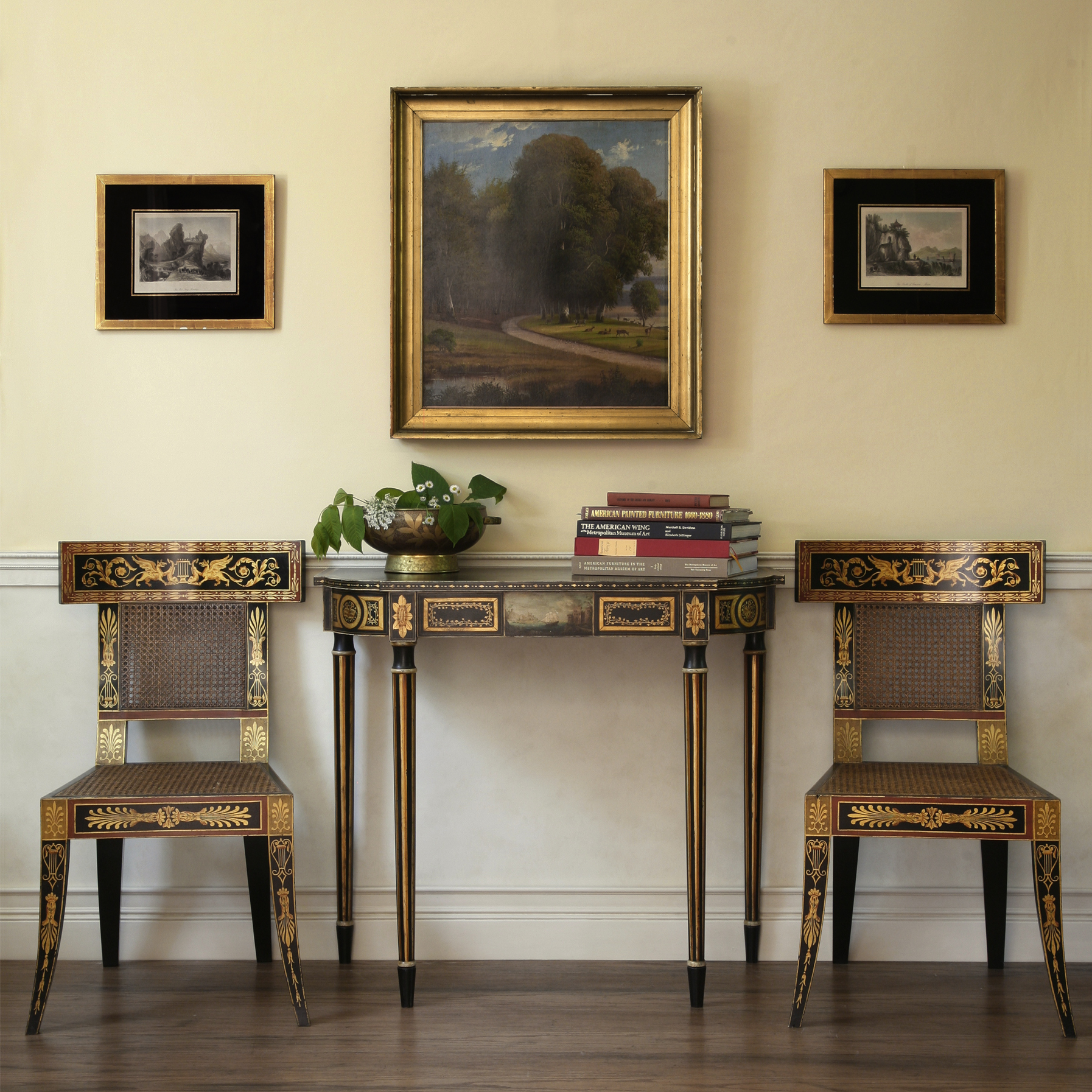 Baltimore Table And Chairs_wp