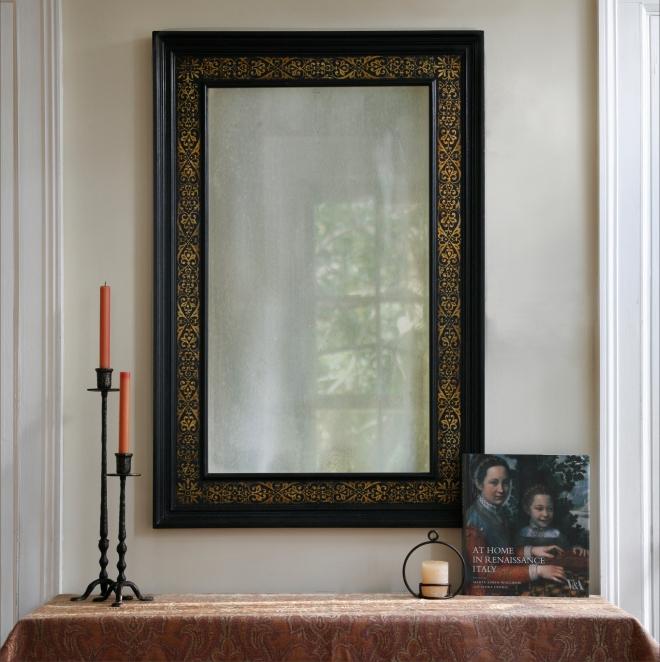 Italian Renaissance mirror_wp_cr