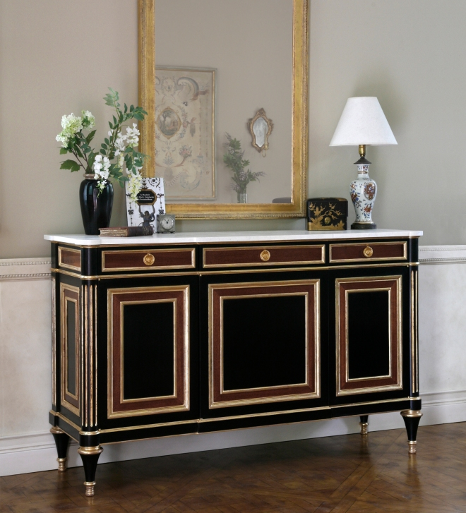 Louis XVI cabinet_cr