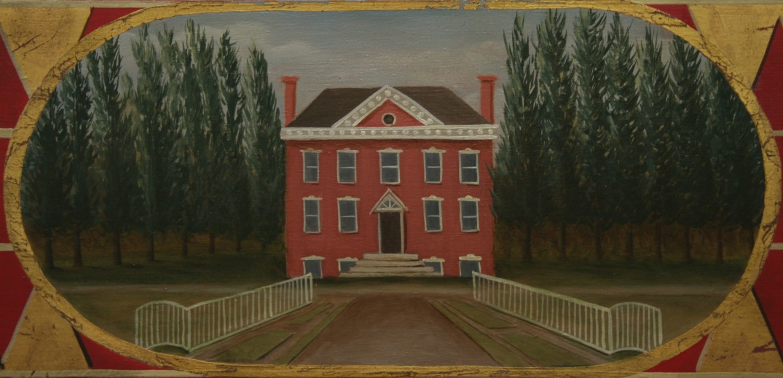 House 10 WPL