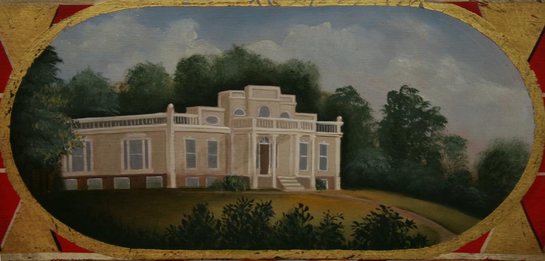 House 3 WPL
