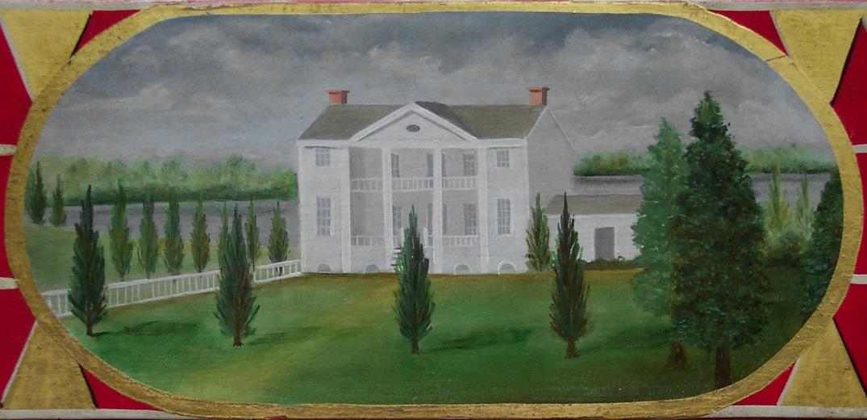 House 4 WPL