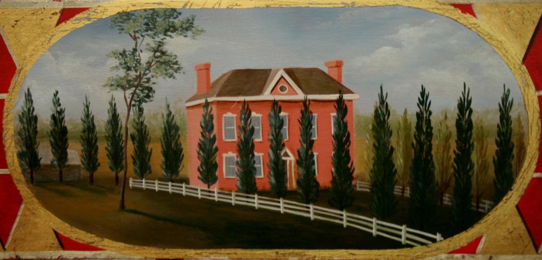 House 5 WPL