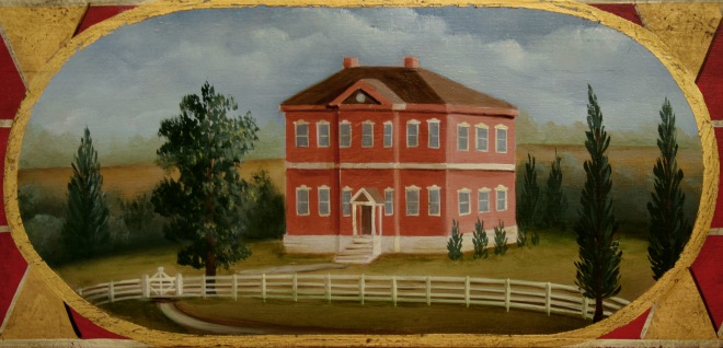 House 7 WPL