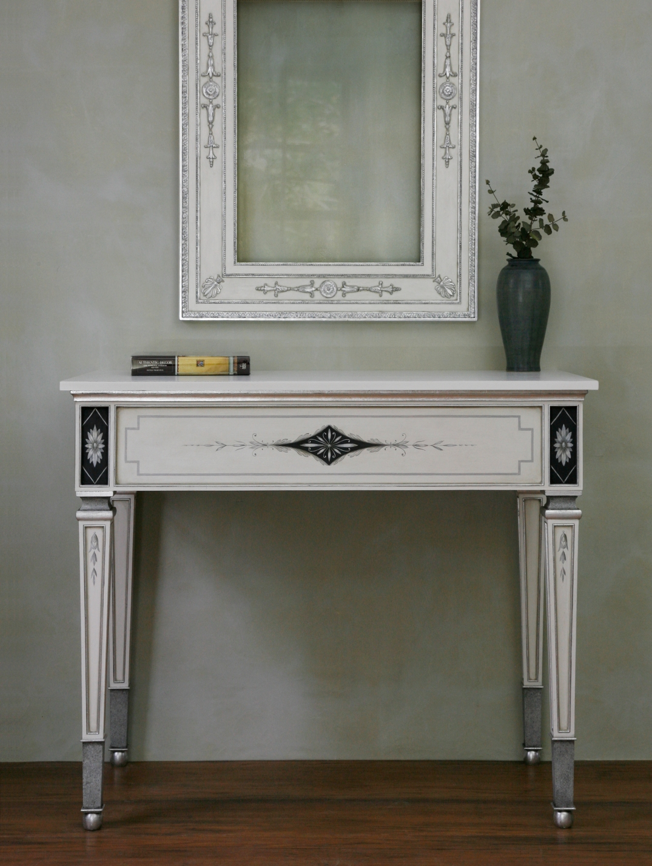Italian Neoclassical table 5622 wpl