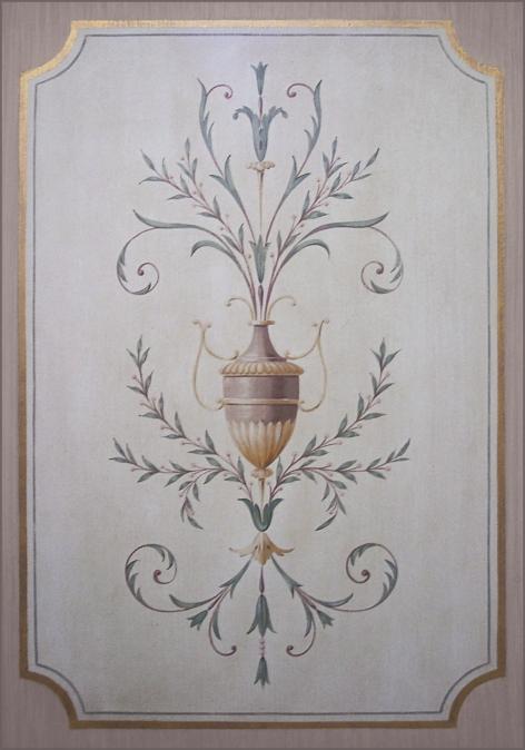 Neoclassical panel 100_3230_1 wpl