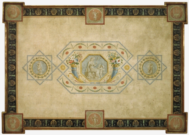 neoclassical-table-top-1-wpl[1] cr