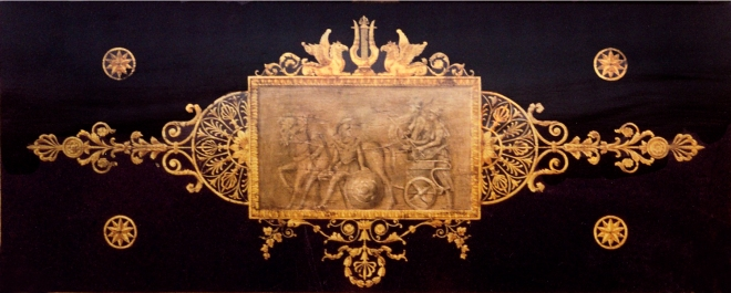 neoclassical-table-top-2-wpl[1]