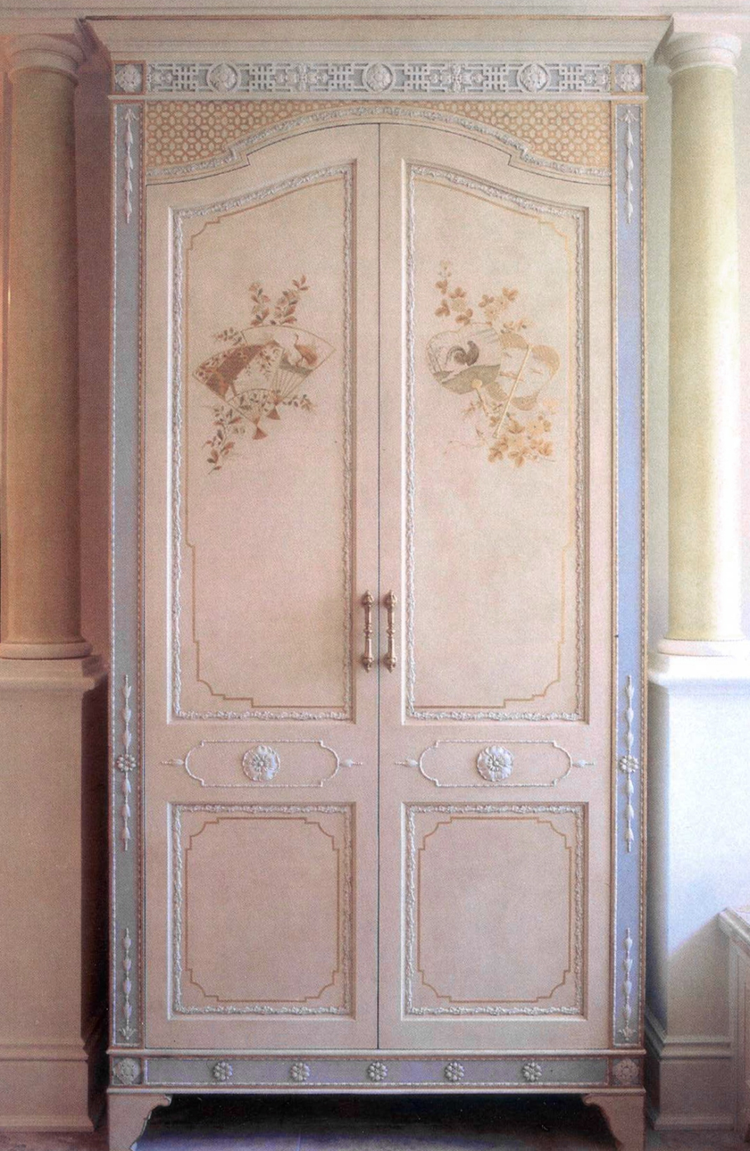 TR Armoire wpl 1