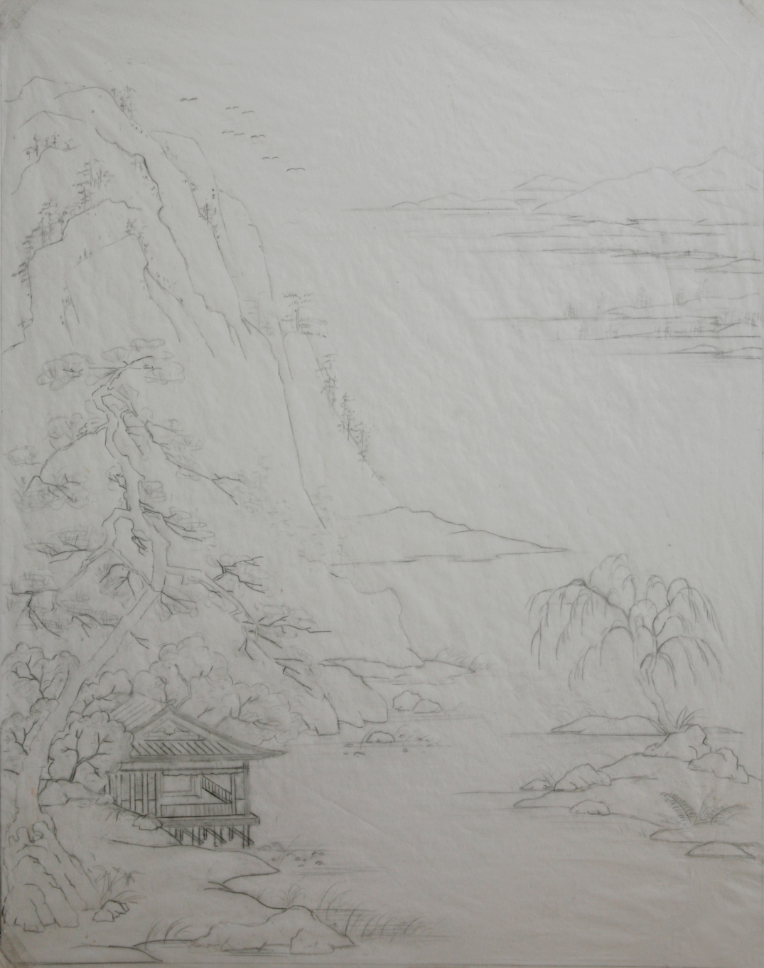 lacquer demo drawing_0141