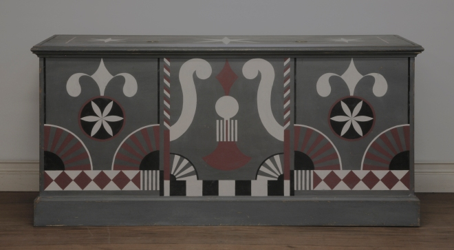 tv cabinet_8754wpl