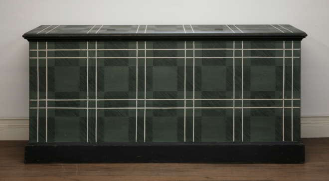 tv cabinet_8766wpl