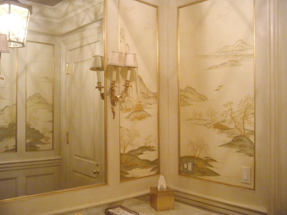 white lacquer mural on site DSCN5659_wpl