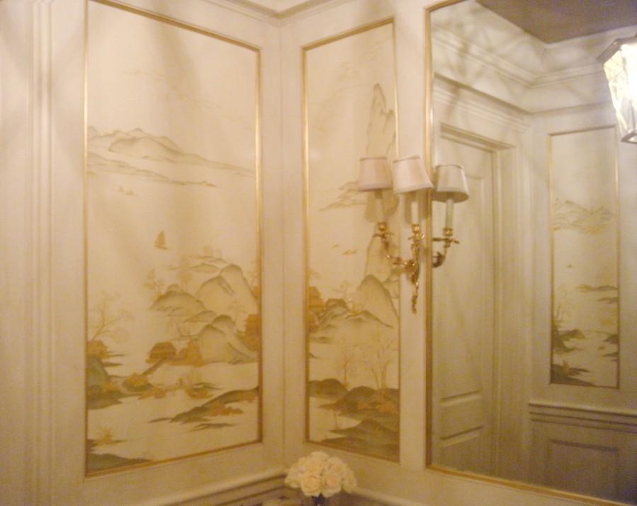 white lacquer mural on site DSCN5660_wpl