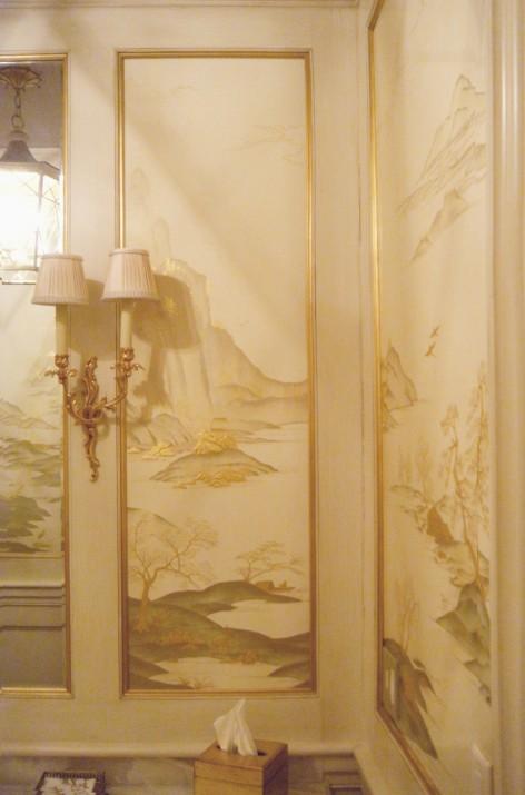 white lacquer mural on site DSCN5666_wpl
