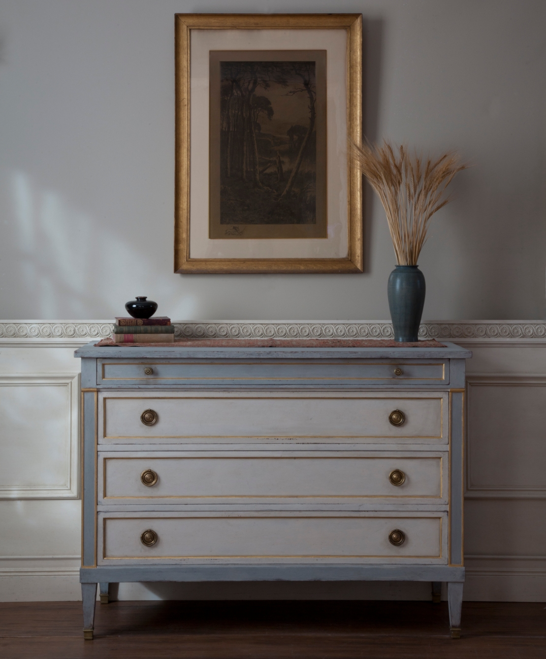 neoclassical chest of drawers_8347_wpl