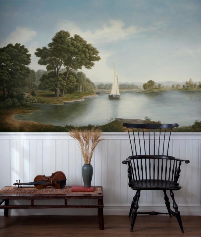 landscape mural_8503wpl