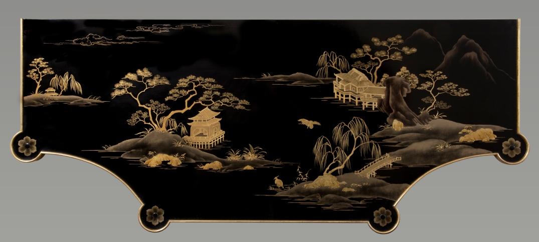 cabinet 1 top_8542wpl