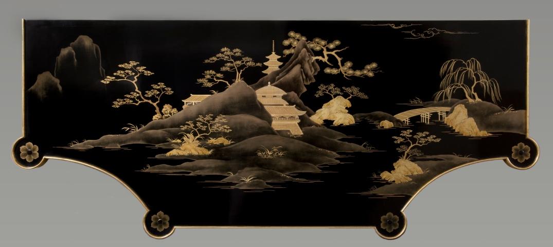 cabinet 2 top_8539wpl