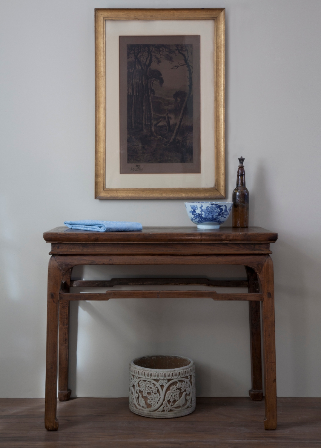 Chinese side table 1_8589wpl