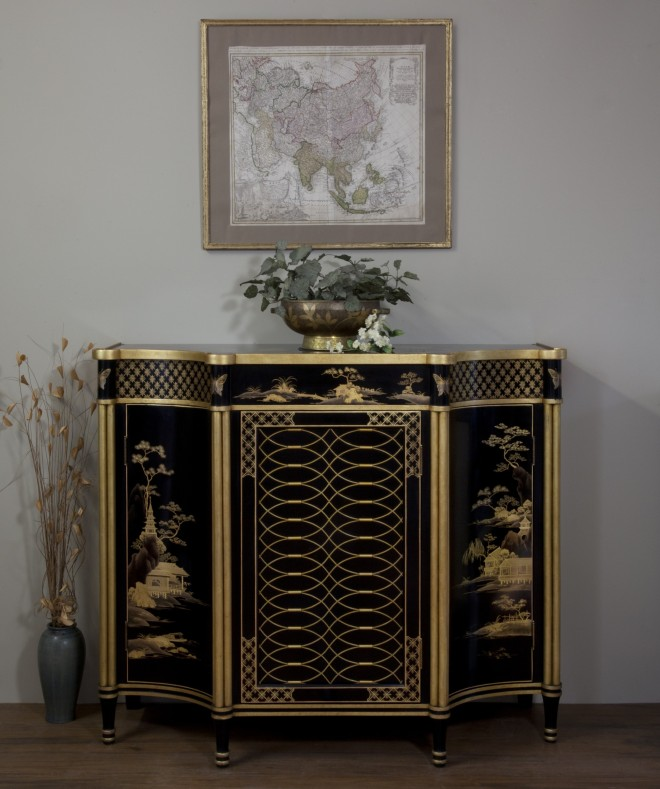 Regency lacquer cabinet 1_8511wpl